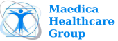 Maedica Healthcare Group - centro diagnostico Catania